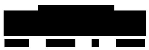 black logo for ParTake Kitchen Takeout Restaurant in Medina Ohio